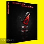 Windows 10 ROG Edition v6 + Office 2019 Updated Nov 2019 Download