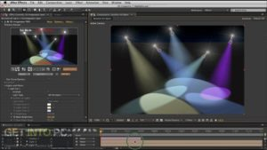 Zaxwerks 3D Invigorator PRO For After Effects Direct Link Download-GetintoPC.com