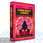 Zero-G – Indian Dance Classics (WAV) Sound Samples Download