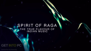 Zero-G Spirit Of Raga Vocal Samples Offline Installer Download-GetintoPC.com