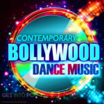 Zion Music – Contemporary Bollywood Dance Music Sound Samples Download