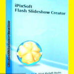 iPixSoft Flash Slideshow Creator Free Download