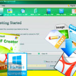 iStonsoft PDF Creator Free Download
