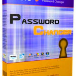 Active Password Changer Professional Free Download