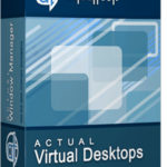 Actual Virtual Desktops Free Download