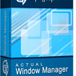 Actual Window Manager Free Download