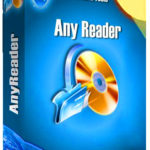 AnyReader Free Download