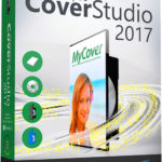 Ashampoo Cover Studio 2017 Free Download