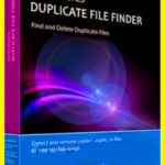 Auslogics Duplicate File Finder Free Download