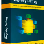 Auslogics Registry Defrag Free Download