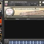 Best Service – Chris Hein Horns Compact (KONTAKT) Download