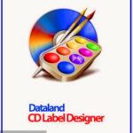 CD Label Designer Free Download
