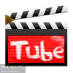 ChrisPC VideoTube Downloader Pro Free Download