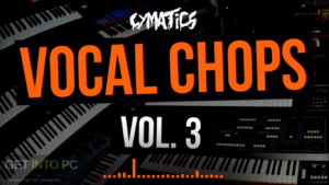 Cymatics Solace Vocal Loops & One Shots Direct Link Download-GetintoPC.com