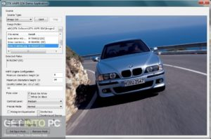 DTK ANPR SDK Offline Installer Download-GetintoPC.com