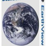 DeskSoft EarthView + Map Free Download