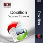 Doxillion Document Converter Plus Free Download