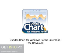 Dundas Chart For Windows Forms Enterprise Offline Installer Download-GetintoPC.com