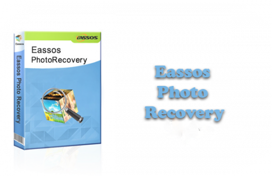 Eassos PhotoRecovery Free Download
