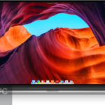 Elementary OS 5 Juno Free Download