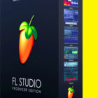 FL Studio Producer Edition + Signature Bundle v20.6 2019 Download-GetintoPC.com