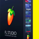 FL Studio Producer Edition + Signature Bundle Download