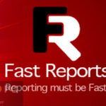 FastReport .NET 2020 Free Download