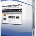 Forensic Video Report Free Download