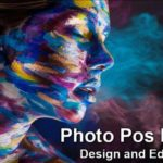 Photo Pos Pro Premium Free Download