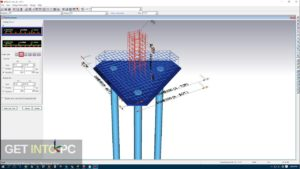 GS Engineering & Construction AFES Free Download-GetintoPC.com