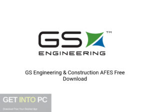 GS Engineering & Construction AFES Latest Version Download-GetintoPC.com