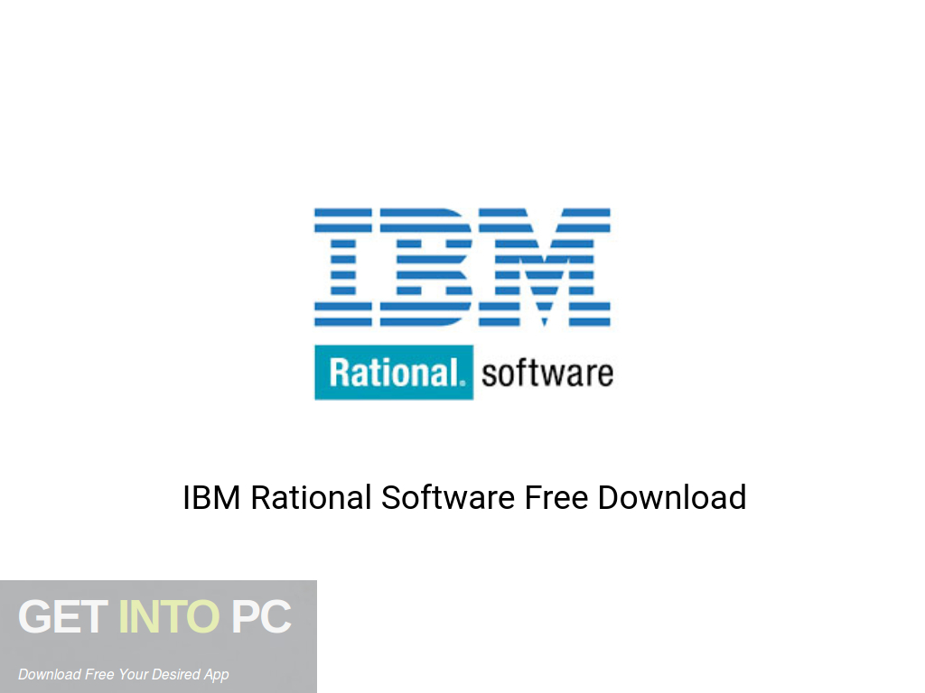 Rational Software Modeler, Version   - IBM