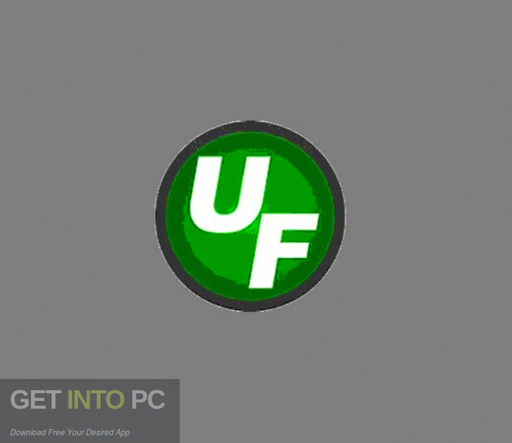 IDM UltraFinder Free Download-GetintoPC.com