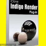 Download Indigo Render Plug-In for Reallusion iClone 7