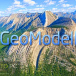 Intrepid Geophysics GeoModeller 2014 Free Download