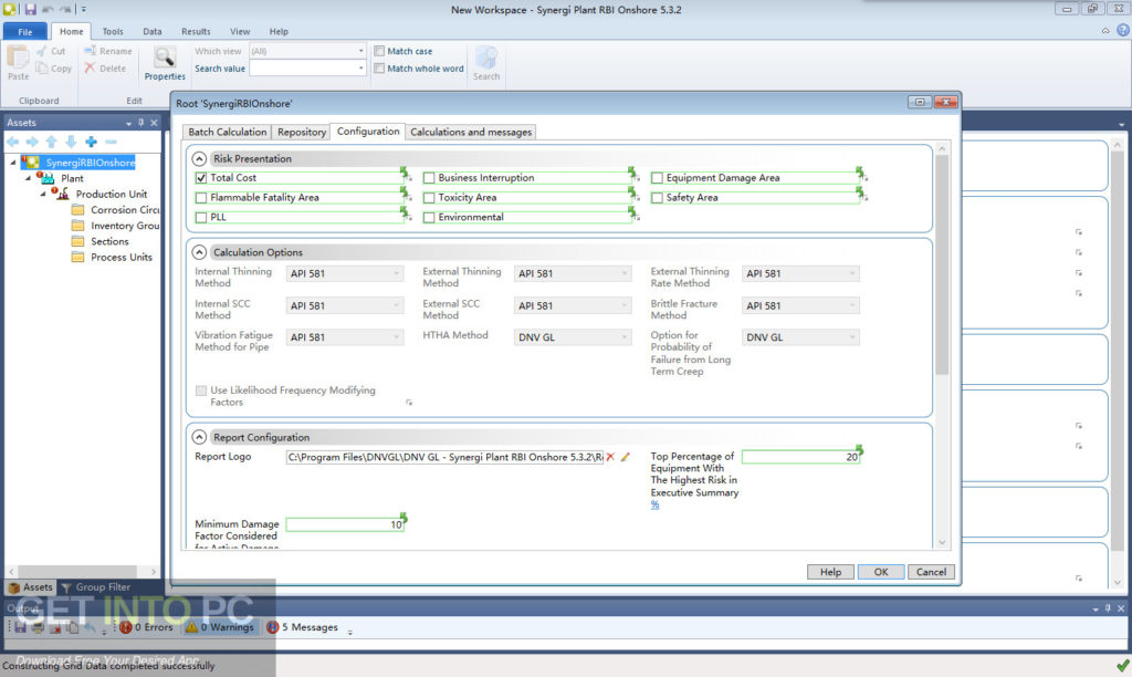 Invensys SimSci-Esscor HEXTRAN PIPEPHASE DYNSIM Latest Version Download-GetintoPC.com