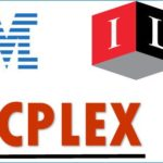 IBM ILOG CPLEX Enterprise Server Free Download