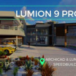 Lumion 9 Pro Free Download