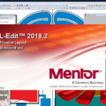 Mentor Tanner Tools 2019 Free Download