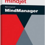 Mindjet MindManager 2020  Free Download