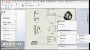 MoldWorks 2018 For SolidWorks 2015 2019 Free Download-GetintoPC.com