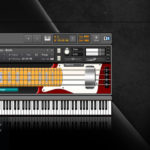 Native Instruments – Scarbee Jay-Bass KONTAKT Download