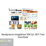 Neodynamic ImageDraw SDK for .NET Free Download