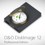 O&O DiskImage Server Free Download