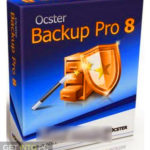 Ocster Backup Pro Free Download