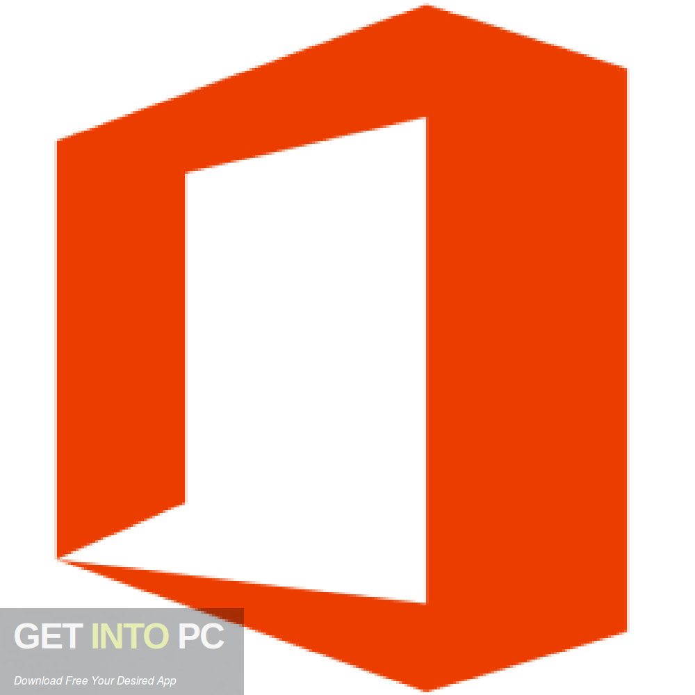 Office 2013 Pro Plus SP1 VL December 2019 Free Download-GetintoPC.com