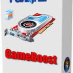 PGWARE GameBoost Free Download
