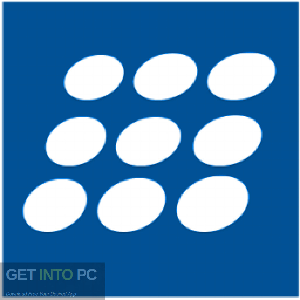PowerShell Studio 2019 Free Download-GetintoPC.com