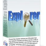 Product Key Explorer Free Download