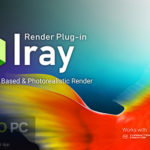 Download Reallusion Iray Render Plug-in for Character Creator